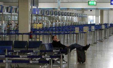 Στον… αέρα τα αεροδρόμια – Η κραυγή απόγνωσης από τον κλάδο και τα μέτρα στήριξης της κυβέρνησης