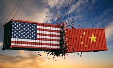 Εβδομαδιαία κέρδη άνω του 3% στη Wall, παρά τις ανησυχίες για τις σχέσεις ΗΠΑ-Κίνας