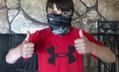 Τι ισχύει για τη χρήση μάσκας στα σχολεία