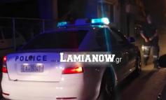 Λαμία: Έδειραν και έκλεψαν γυναίκα μέσα στο σπίτι της τα ξημερώματα!