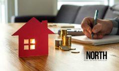 Πώς θα δηλωθούν φέτος τα ενοίκια στο Ε2