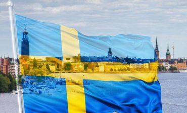 Το «πείραμα της Σουηδίας» απέτυχε