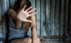 Αν.Αττική: Τρεις Πακιστανοί παρενόχλησαν σεξουαλικά ανήλικη ΑμεΑ