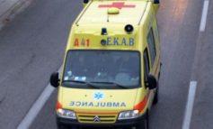 Τραγωδία στα Φάρσαλα: Πέθανε 49χρονος από τσίμπημα μέλισσας