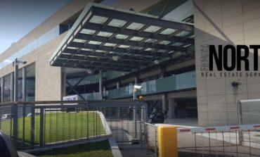 Η ΑΒΑΞ πούλησε στην Trastor δύο κτίρια γραφείων στο Μαρούσι