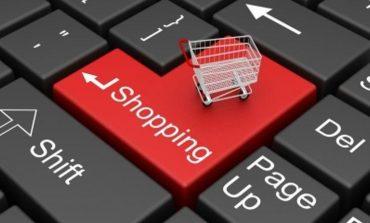 Πώς επηρέασε ο κορωνοϊός τις πωλήσεις ηλεκτρονικών και ηλεκτρικών ειδών