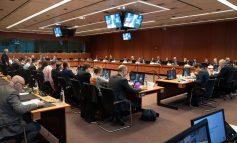 Eurogroup: Συμφωνία για φθηνά δάνεια μέσω ESM