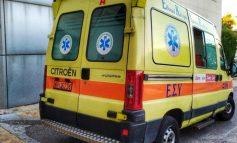 Μανωλάδα: Ληστές έστησαν ενέδρα σε οδηγό φορτήγου για να τον ληστέψουν