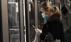 Τι φοβούνται οι λοιμωξιολόγοι ότι μπορεί να συμβεί από σήμερα