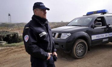 Έβρος : Πυροβολισμοί και φωτοβολίδες από τους Τούρκους – Σε ετοιμότητα ο Στρατός