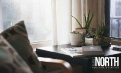 «Βουτιά» στα ενοίκια μετά την πανδημία του κορωνοϊού