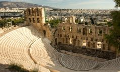 Τα μέτρα για τη στήριξη του Πολιτισμού - Τι ισχύει για σινεμά, μουσεία και αρχαιολογικούς χώρους