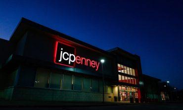 ΗΠΑ: Χρεοκόπησε η JC Penney - η πανδημία διέλυσε τις ελπίδες για γρήγορη ανάκαμψη