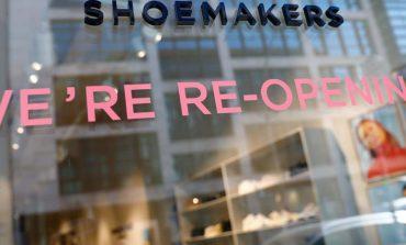 Ποια μαγαζιά θα ανοίξουν τη Δευτέρα 11/05. Ποιοι θα είναι οι κανόνες λειτουργίας