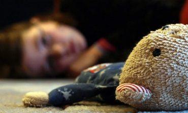 Θεσσαλονίκη: Μητέρα κατήγγειλε 19χρονο Αφγανό για ασέλγεια σε βάρος 6χρονης