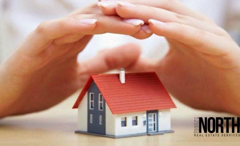 Προστασία α' κατοικίας: Αυτό είναι το νέο πλαίσιο, με κρατική επιδότηση των δόσεων