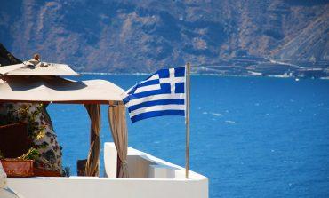 Το πλήγμα στον τουρισμό και οι τάσεις που γεννιούνται στην αυγή μιας νέας μέρας