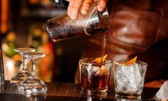 Πουλούσαν ποτά take away και την πάτησαν – Στο κρατητήριο τρεις καταστηματάρχες στη Λάρισα