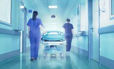 Πανελλήνιες 2020: Ειδική μοριοδότηση για τα παιδιά υγειονομικών ζητά η ΠΟΕΔΗΝ