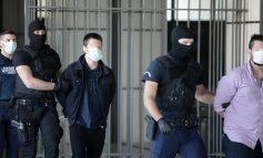 «Βόμβες» από την εισαγγελέα στη δίκη Τοπαλούδη: Πήγε ως πρόβατο επί σφαγή