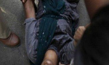 Ρομά βίασαν 13χρονο κορίτσι σε αυτοκίνητο