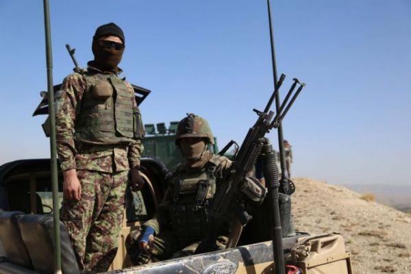 Η Ρωσία διαψεύδει ότι πλήρωνε Ταλιμπάν για να σκοτώνουν Αμερικανούς