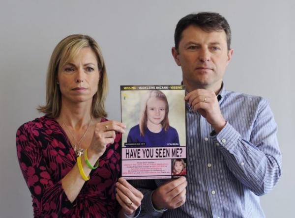 Μαντλίν: Φως στο τούνελ μετά από 13 χρόνια: Τα απαράδεκτα λάθη των ντετέκτιβ, το δίκτυο παιδεραστών και το στοιχείο- κλειδί