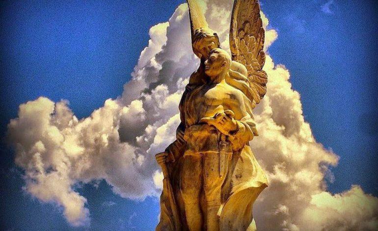 107 χρόνια μετά την μάχη Κιλκίς-Λαχανά,  όταν οι Έλληνες θυσιάστηκαν για την Μακεδονία.