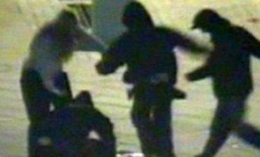Τη σύγκληση έκτακτου Δημοτικού Συμβουλίου ζητά ο Δημοτικός Σύμβουλος Γιάννης Καπάτσος με θέμα την ασφάλεια στην Κηφισιά