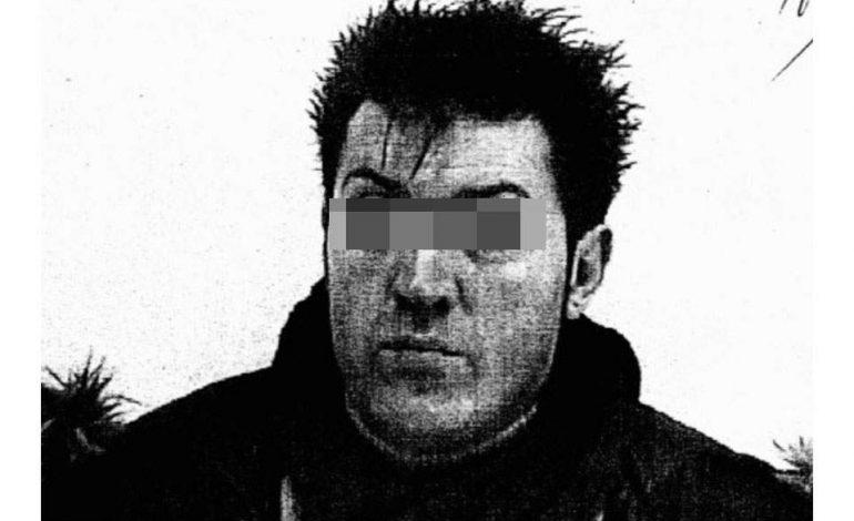 Το εμπόριο κοκαΐνης και η δολοφονία του Βέλγου στη Βούλα