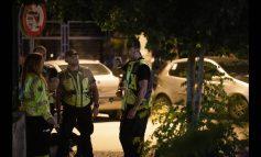 Αρπαγή Μαρκέλλας: Σόκαρε η κατάθεση της 33χρονης