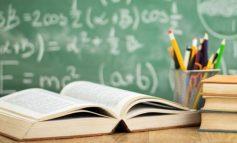 Ιστορικό κατάπτωσης της Παιδείας. Γράφει ο Νίκος Αναγνωστάτος