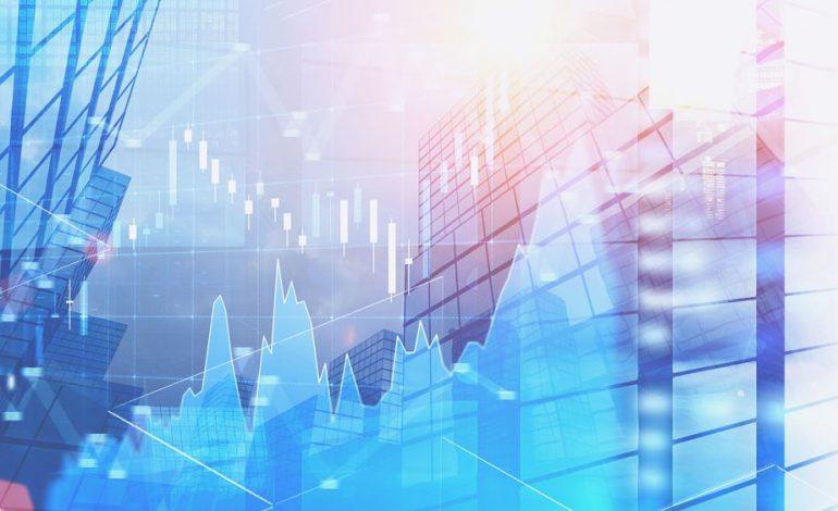 Οι τράπεζες «κράτησαν» το θετικό πρόσημο του Χρηματιστηρίου