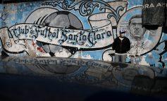 Αργεντινή: Ξεπεράστηκε το όριο των 1.000 θανάτων σε ένα 24ωρο