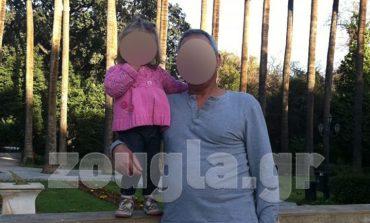 Συνελήφθη μέλος της «συμμορίας των Ρόμα» - Ο «παλιός» με το ακριβό σακίδιο έμενε στη Ραφήνα