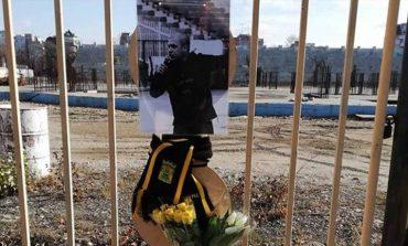 Χειροπέδες σε 26χρονη για τον θάνατο του Βούλγαρου οπαδού του Άρη - Διώξεις σε πέντε άτομα