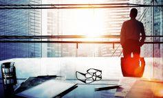 Καυτό καλοκαίρι για μισθούς - Τα «SOS» για εργαζόµενους και εργοδότες