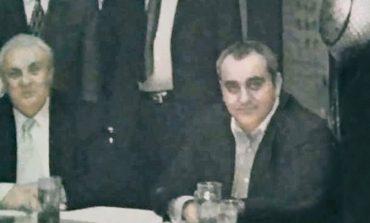 Ο Κοντομηνάς, η Κοντολίζα και ο… Κοντός - Πώς άρπαξε πάνω από 40 εκατ. ευρώ από τον μεγαλοεπιχειρηματία