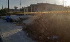 Κύπρος: Θρίλερ με δολοφονία 29χρονου - Έπεσε νεκρός έξω από το πατρικό του