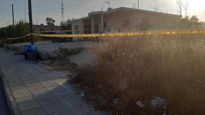 Κύπρος: Θρίλερ με δολοφονία 29χρονου – Έπεσε νεκρός έξω από το πατρικό του