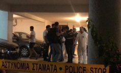 Θρίλερ στην Κύπρο: Εντοπίστηκαν δύο πτώματα σε σπίτι - Τι εξετάζει η Αστυνομία