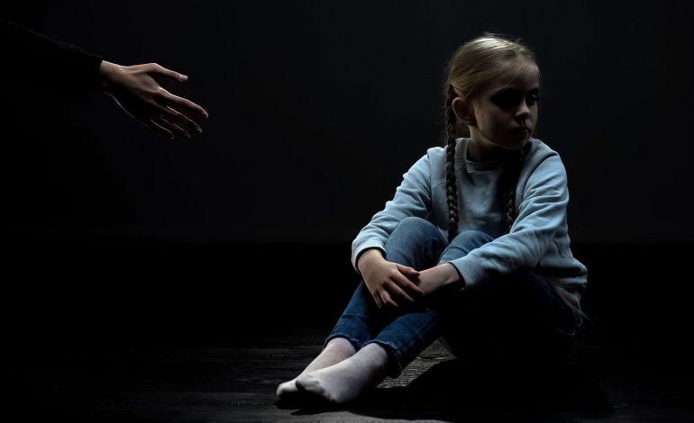 Τι πρέπει να κάνουν τα παιδιά εάν τα πλησιάσει ένας άγνωστος – Πώς προλαβαίνουμε μία εξαφάνιση