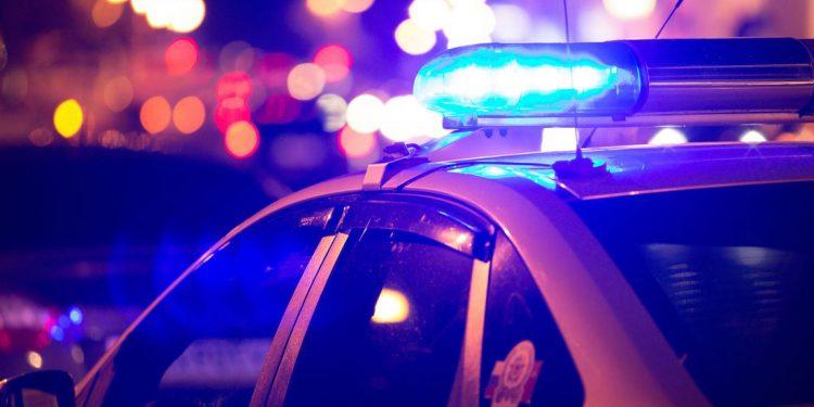 Άγριο έγκλημα στο Μενίδι: 34χρονος σκότωσε τη μητέρα του με πολλαπλές μαχαιριές