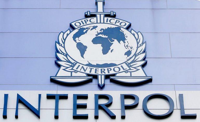 Στα χέρια των Αρχών άνδρας με ευρωπαϊκό ένταλμα σύλληψης για πολλαπλά κακουργήματα