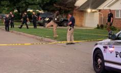 ΗΠΑ: Κλείδωσε τα παιδιά του στο αμάξι κι έπεσε για ύπνο - Βρήκαν τραγικό θάνατο