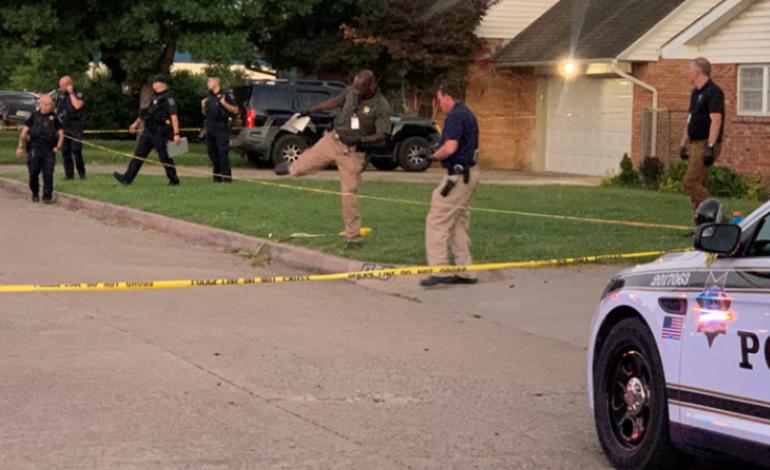 ΗΠΑ: Κλείδωσε τα παιδιά του στο αμάξι κι έπεσε για ύπνο – Βρήκαν τραγικό θάνατο
