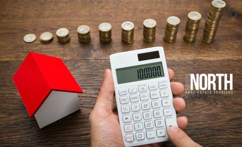 Πώς θα αποζημιωθούν οι ιδιοκτήτες ακινήτων για την απώλεια ενοικίων