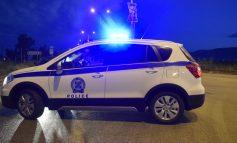 Πρέβεζα: 84χρονη βρέθηκε βαριά χτυπημένη και ημίγυμνη στο σπίτι της