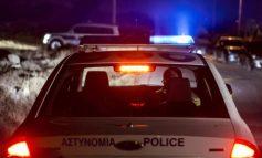 Ληστές έδεσαν και χτύπησαν ηλικιωμένη Βρετανίδα στη Ζάκυνθο