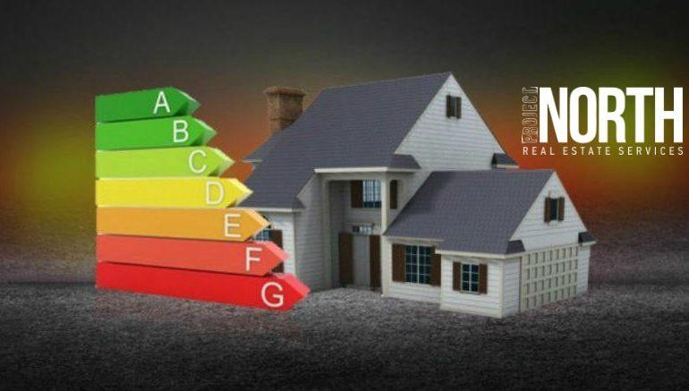 Αυτά είναι τα νέα κριτήρια για το νέο Εξοικονομώ Κατ' Οίκον – Για ποια σπίτια θα υπάρχει μπόνους 15%